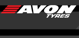 http://www.avon-tyres.co.uk/motorcycle/