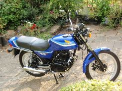 cb250rs_001
