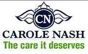 Carole_Nash