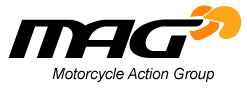 Motorcycle Action Group