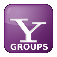 VJMC on Yahoo Groups