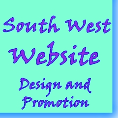 South West Website Services