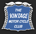 The Vintage Motorcycle Club