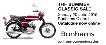 Bonhams Auctions