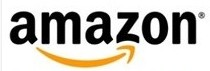 Amazon Books, DVDs Parts Accessories Clothing Tools